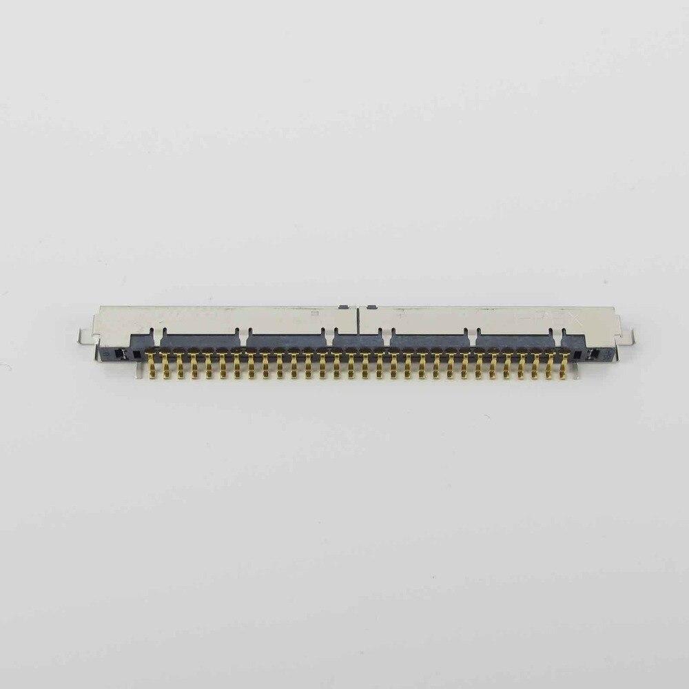 LCD Screen Flex 30Pin Connector Repair For IMac 21.5