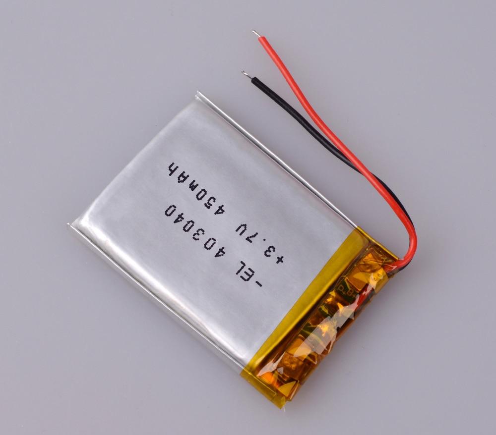 403040-3