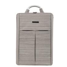 Usb зарядка деловой рюкзак для ноутбука повседневная мужская Портативная сумка для компьютера многофункциональная ручка вместительная школьная сумка для мужчин и женщин
