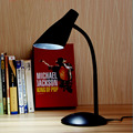LED LIGHT Adjustable USB Charging Table Lamp Eye Protection Lights Student Study Reading Desk Lamps Free Shipping