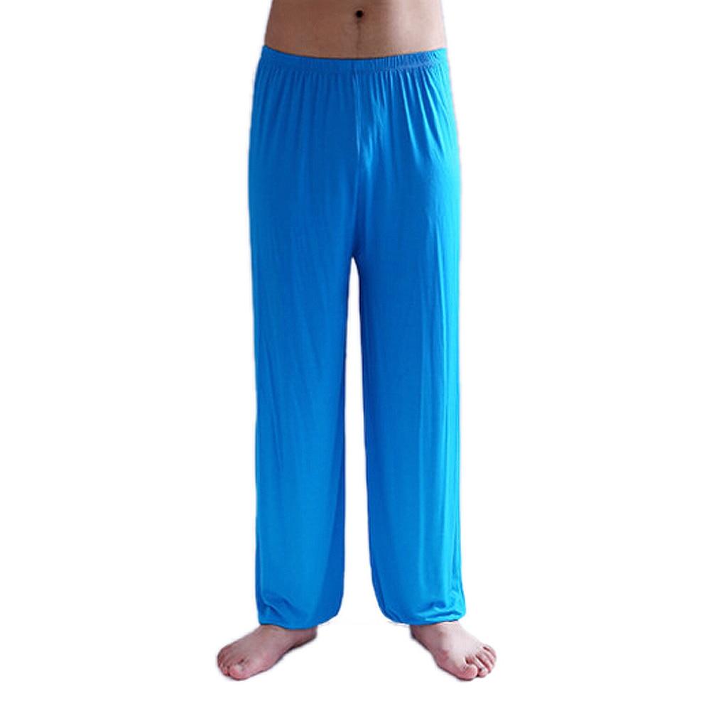 Mens Yoga Pants Cotton Promotion-Shop for Promotional Mens Yoga ...