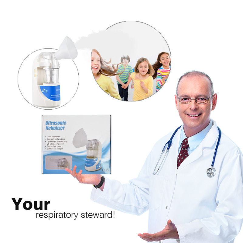 Nebulizer For Children Adult and Aged People Handheld Nebulizer Inhale Nebulization Machine Cure Respiratory Tract Diseases naturalcure cure prostatitis caps ules cure prostate diseases relieve prostate pain and help solve urination problems