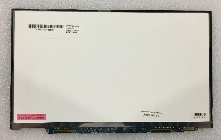 ФОТО B131RW02 V.0 LT131EE12000 For Sony VPCZ119GC/X VPCZ118GC Z116 Z115 Z118 Laptop LCD screen