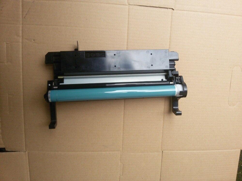 Compatible Pour Canon C-EXV3 NPG-18 GPR-6 TAMBOUR copieur toner cartouches pour IR 2200/2280/2220/2850/3300/3320/3350