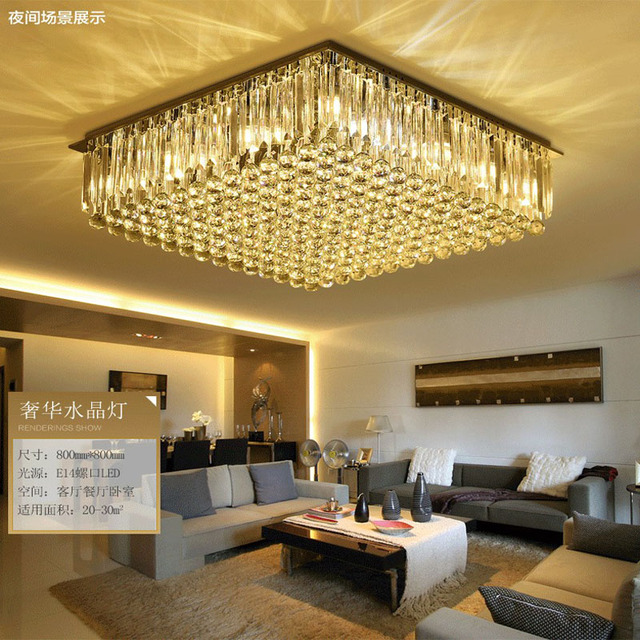 Stunning Led Lamp Woonkamer Ideas - House Design Ideas 2018 - gunsho.us