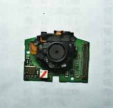 Camera Repair Replacement Parts TR350 TR350S lens for Casio