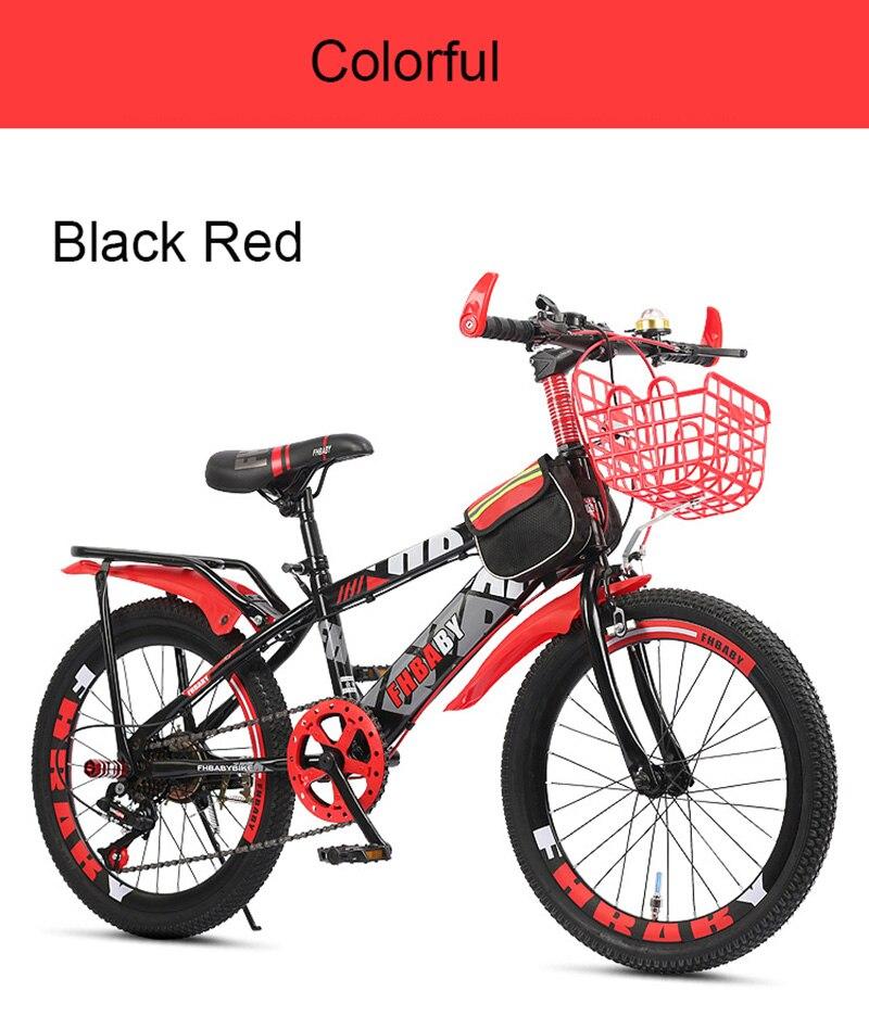 velocidade de montanha bicicleta juventude mountain bike