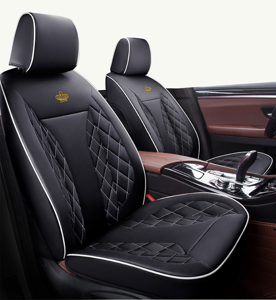 4 in 1 car seat 2_05