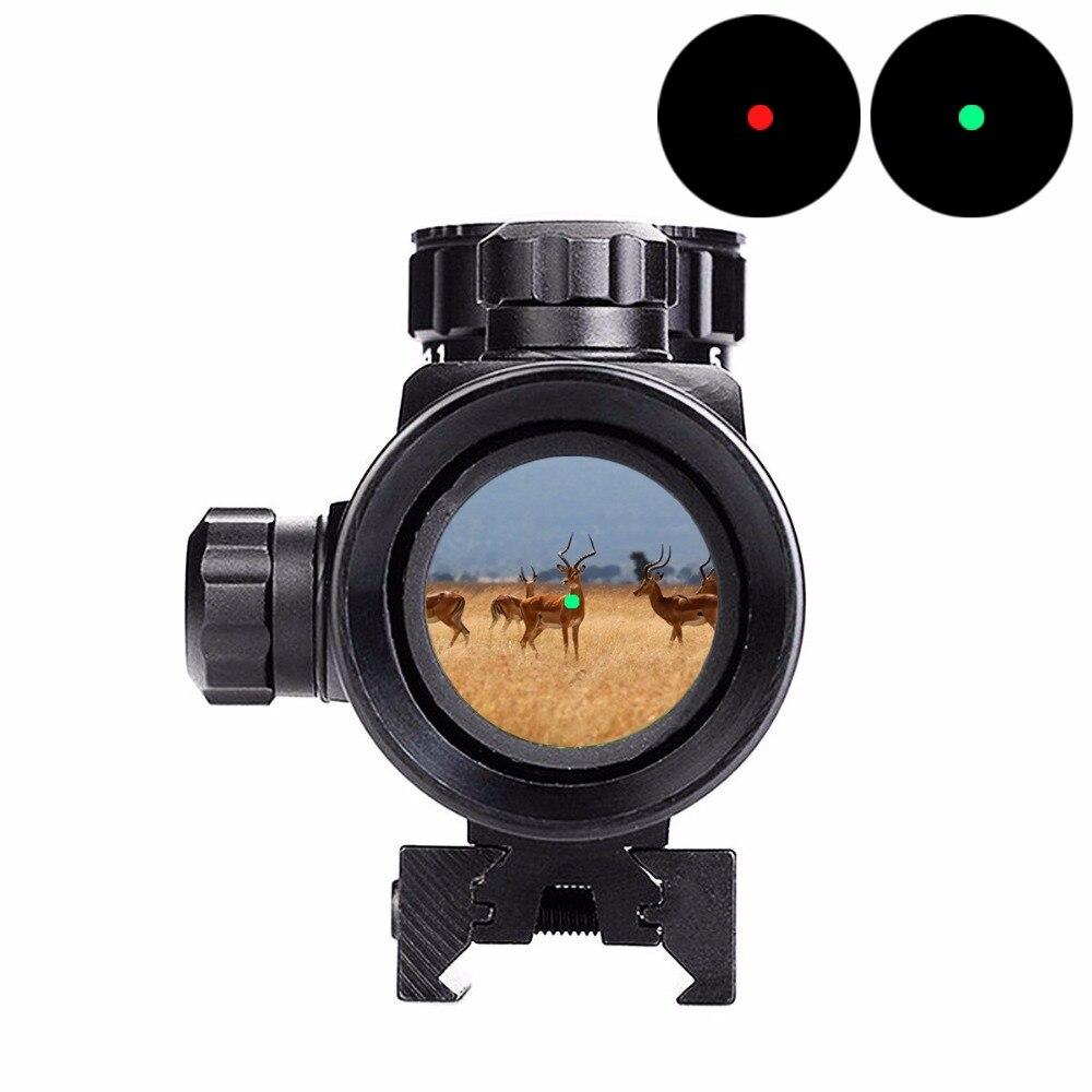 High Quality sight rifle scope