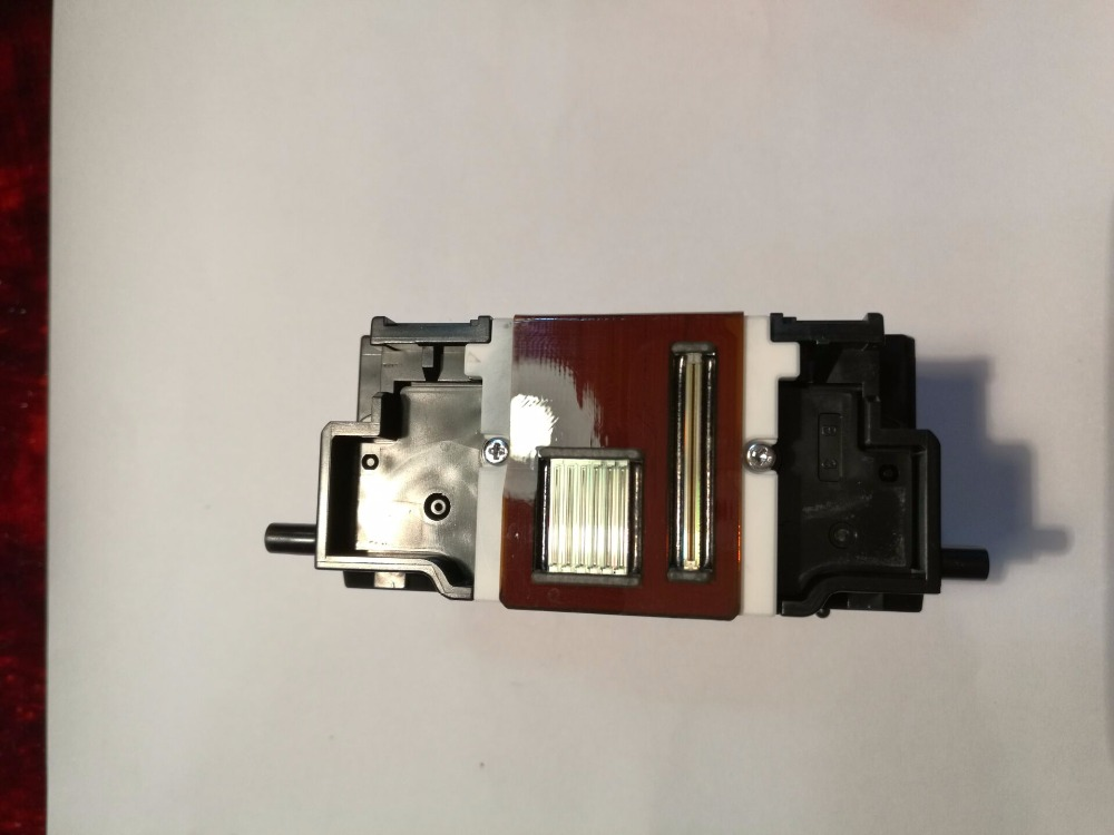 Free Shipping PRINT HEAD QY6-0067 printhead for Canon IP4500 IP5300 MP610 MP810 Printer Accessory цена