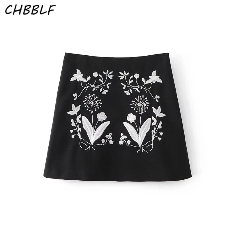 Online Buy Wholesale black tight skirt from China black tight ...