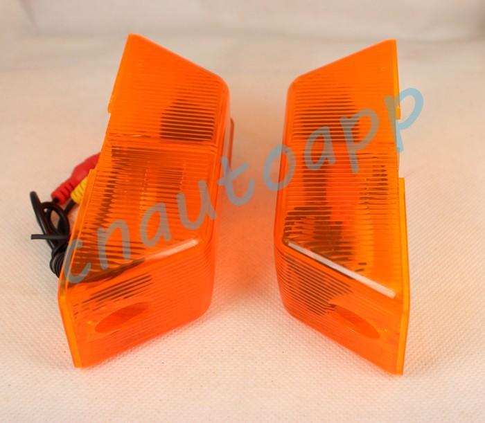 Sprinter-side-camera-6