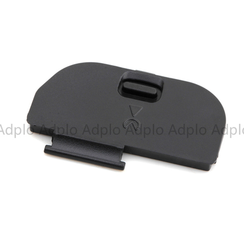 Battery Door Cover Lid Cap Replacement Part suit For Nikon D50 D70 D70S D80 D90 Digital Camera Repair Lahore
