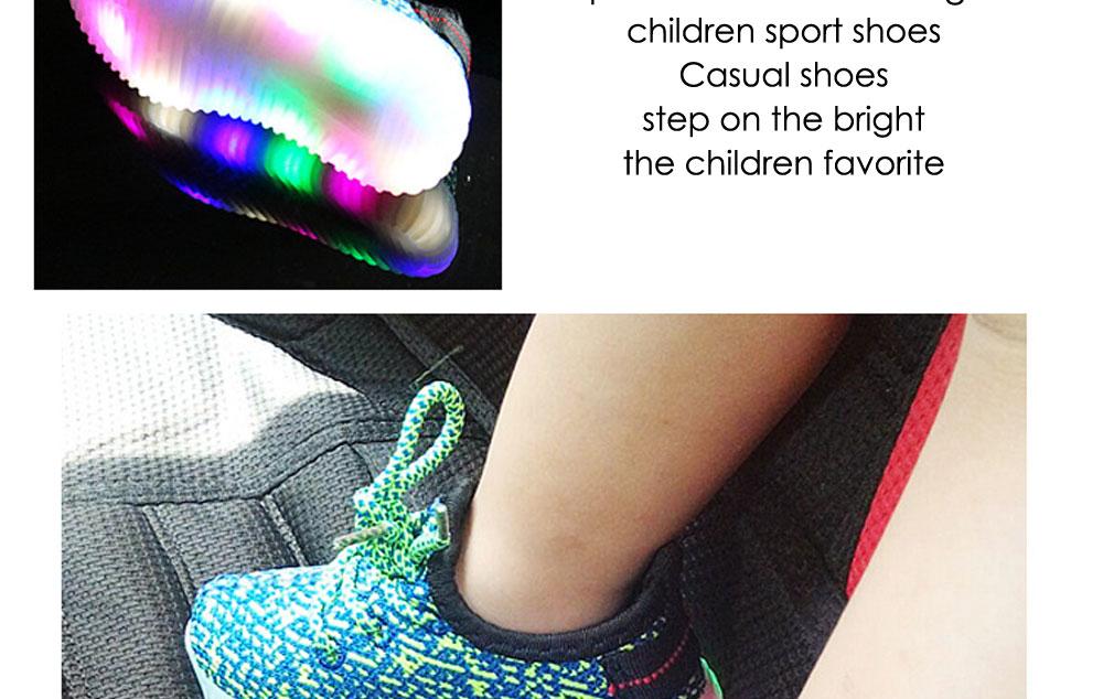 children-sport-shoes--1_01_03