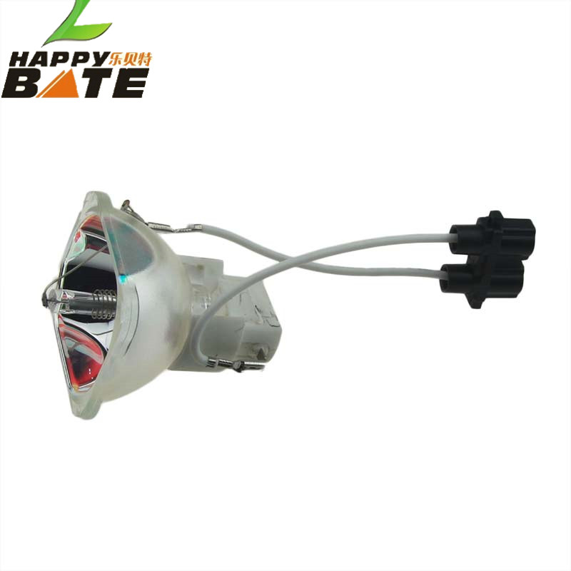 Compatible bare projector lamp TLPLW3 for TDP T90/TDP-T80/TDP-T91/TDP-T98/TDP-TW90/TDP-T81/TDP-TW91/TLP-T80/TLP-T91M happybate