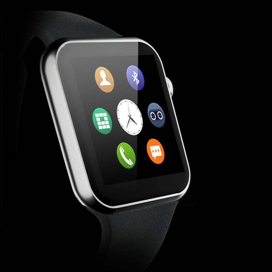 Smart Watch A9 6