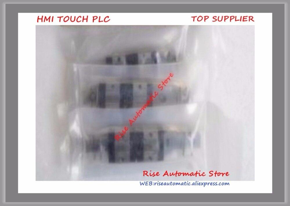 все цены на New Original SSE2BS-A10-95 Bearing онлайн