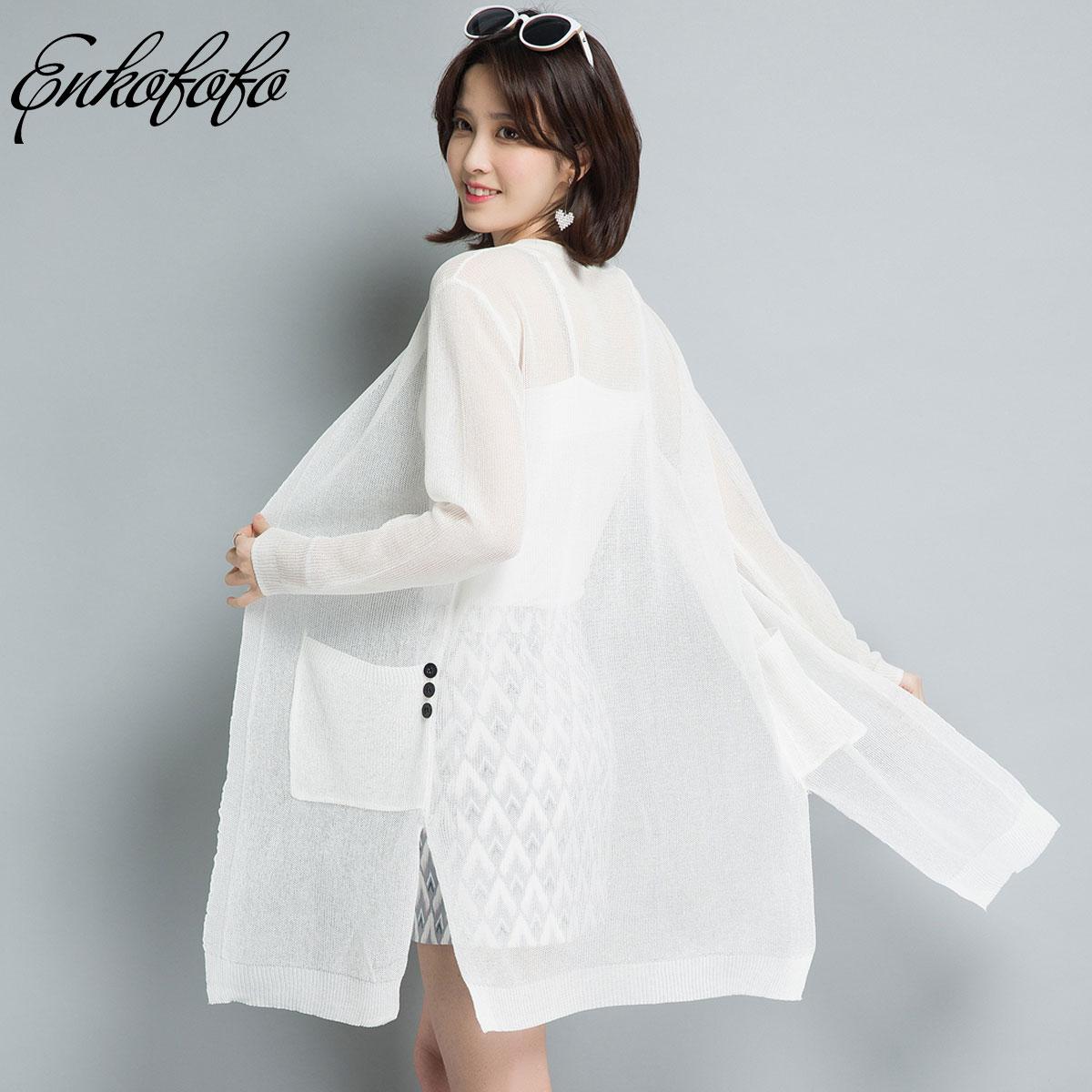 Compra custom sweater y disfruta del envío gratuito en AliExpress.com eaf50b35752d5