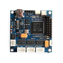 BaseCam SimpleBGC 32 Poco Extendida Brussless Cardán Controller Versión 3.6 con encoder para DIY 3 ejes sin escobillas cardán