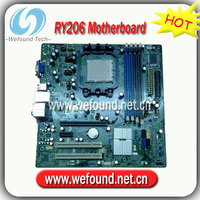Hot! Desktop motherboard mainboard M2N61 AX RY206 for DELL Inspiron 531s 531