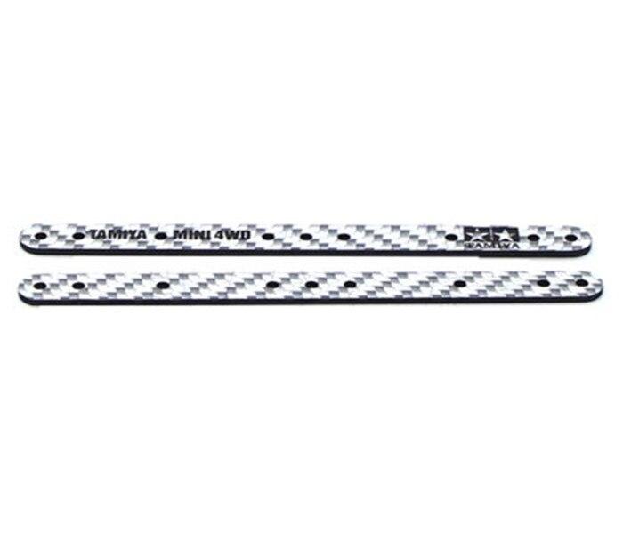 银色碳纤刻字雪糕棒.1