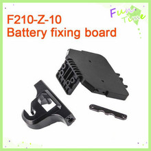 Walkera Furious 210 Battery Fixing Board F210-Z-10 F210 Spare Parts Wal