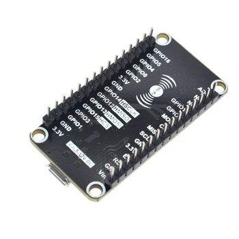 ESP8266 ESP-12E Lua Nodemcu WIFI Network Development Board 2