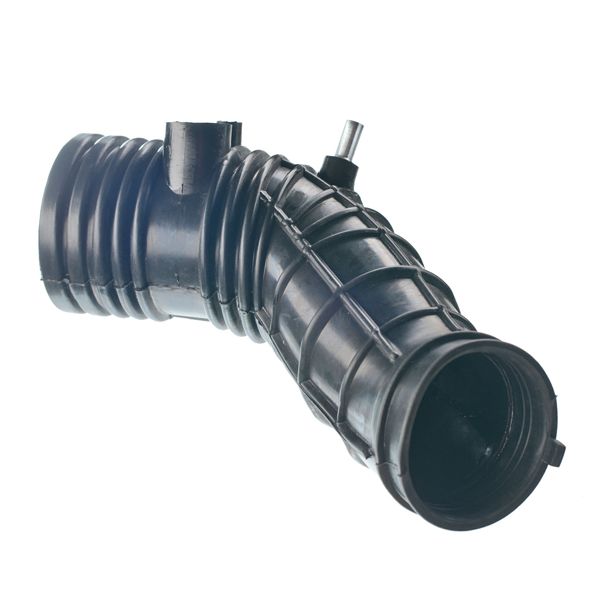 Replacement for 2003-2007 Honda Accord 2.4L Air Intake Hose Part# 17228-RAA-A00