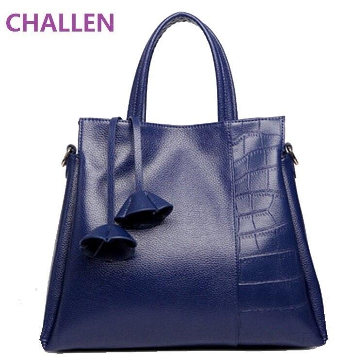 new luxury handbags women bags designer genuine leather bags handbags women famous brands women messenger bags bolsa feminina