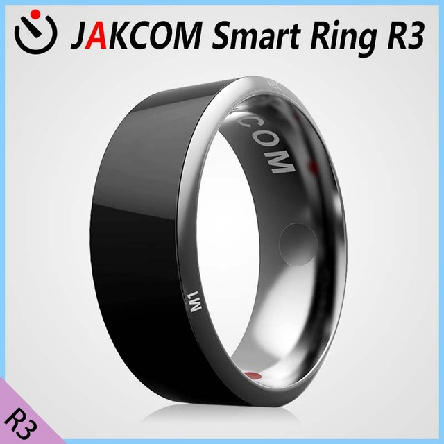 Jakcom Smart Ring R3 Hot Sale In Screen Protectors As For Xiaomi Redmi 3 S Pro Pelicula Vidro For phone 6 Highscreen Ice 2