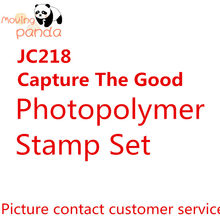 JC218 camera Metal Cutting Dies and stamps DIY Scrapbooking Photo album Decorative Embossing DIY Paper Card Stamps Cutter(China)