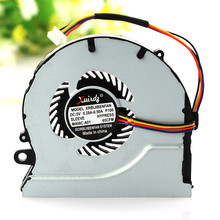Laptops Replacement Accessories Processor Cooling Fans Fit For Lenovo Z480 Z485 Z580 Z585 Notebook Cpu Cooler