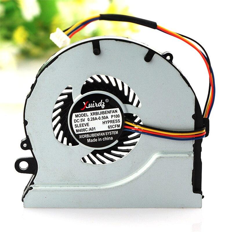 Worldwide delivery lenovo z580 cooler in NaBaRa Online