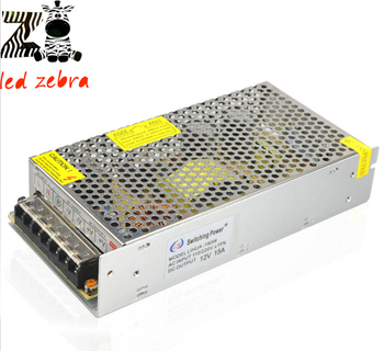 CSR8675 Bluetooth 5 0 מפענח לוח DAC תמיכת APTX HD AK4493 RCA אוזניות מגבר  רמקול 24bit DC12V