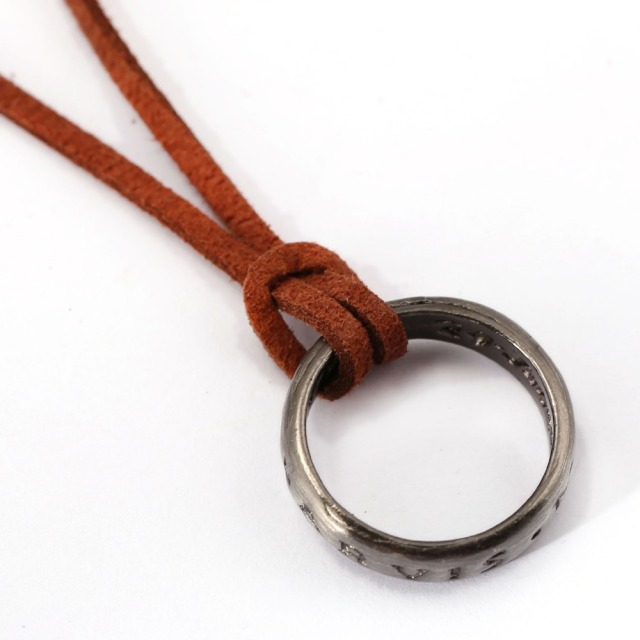 Uncharted Necklace Mysterious sea area A Thief's End Pendant Necklace Friendship Men Women Game Jewelry Choker Accessories
