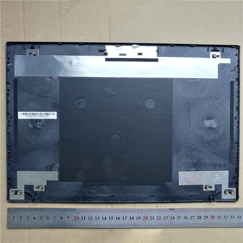 Big Sale] Brand New Laptop For Lenovo Thinkpad T460 Shell A