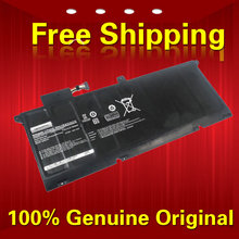 Jigu aa-pbxn8ar remplacement batterie d'ordinateur portable pour samsung 900×4 900×46 900x4b-a01de 900x4b-a01fr 900x4b-a03 900x4c-a01 np900x4