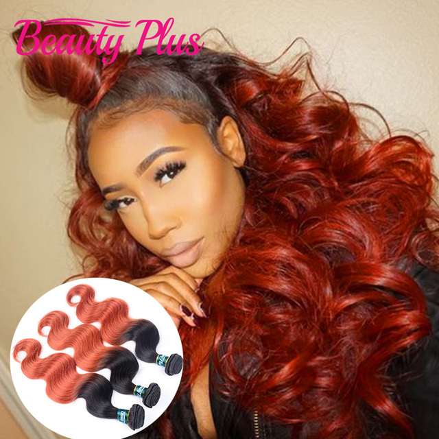 Burnt Orange Hair Color Pictures Clearview Windows