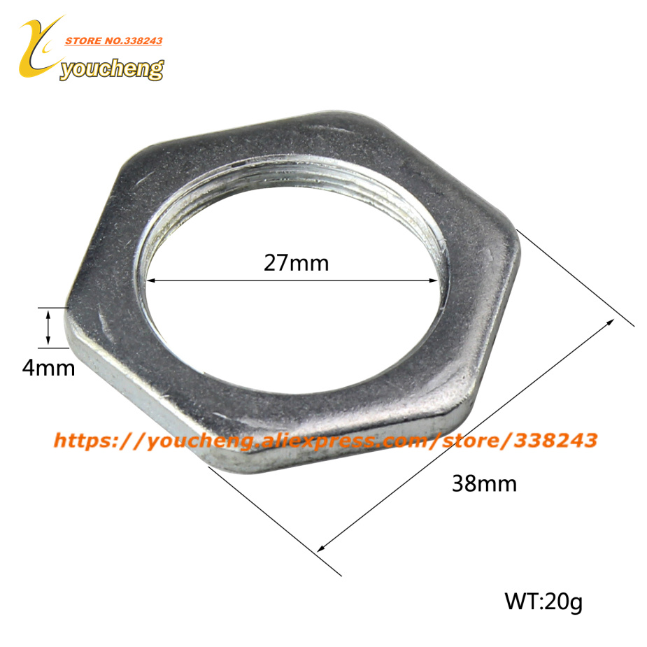 lock nut gy6 125 150cc clutch pulley driven wheel repair scooter 49cc 2 stroke engine diagram lock nut gy6 125 150cc clutch pulley driven wheel repair scooter engine parts 152mi 157qmj mope