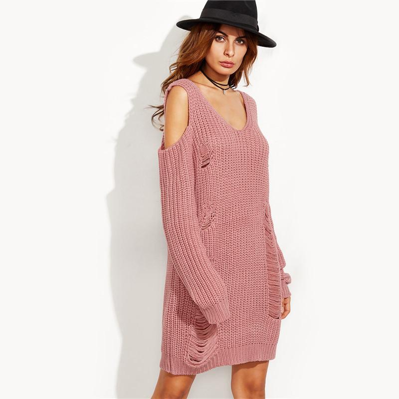 dress160816709(2)