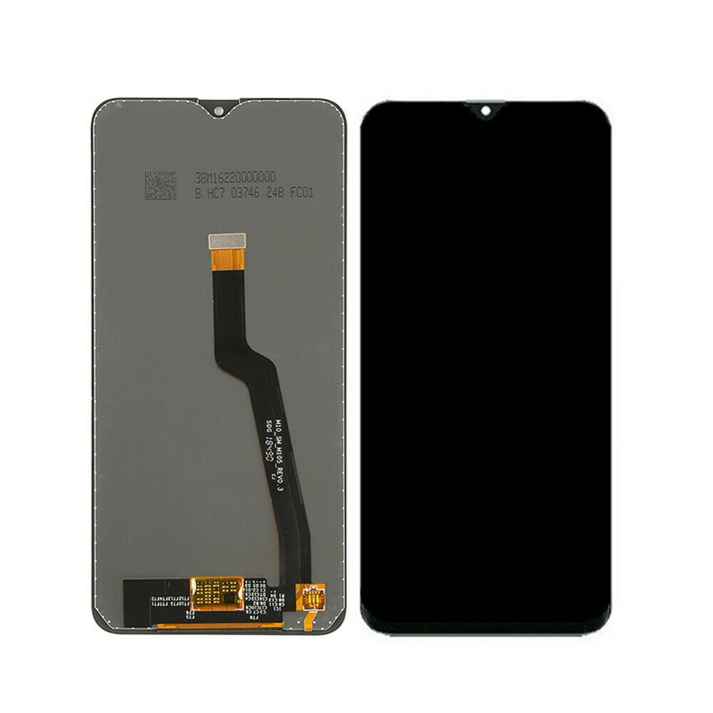 Original AMOLED For <font><b>SAMSUNG</b></font> Galaxy <font><b>M10</b></font> 2019 SM-105 M105F M105DS <font><b>LCD</b></font> Display Touch Screen Digitizer Assembly For <font><b>SAMSUNG</b></font> <font><b>M10</b></font> <font><b>LCD</b></font> image