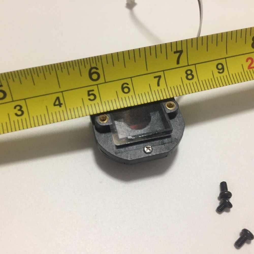 جديد HD 2.0MP المعادن IR قطع تصفية M12 * 0.5 عدسة جبل مزدوج تصفية الجلاد ل cctv tvl ahd 1080p واي فاي hd ip كاميرا صغيرة dvr nvr