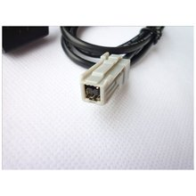 CD Cable