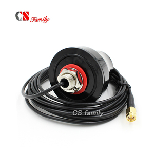 Image 4 - GSM GPRS Antenna,IP67 external 850 1900Mhz Antenna, 850/900/1800/1900MHz with 3m cable