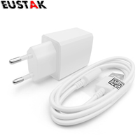 Universal 5V2A USB Charger Travel Wall Charger Adapter EU US Plug Smart Mobile Phone Charger For