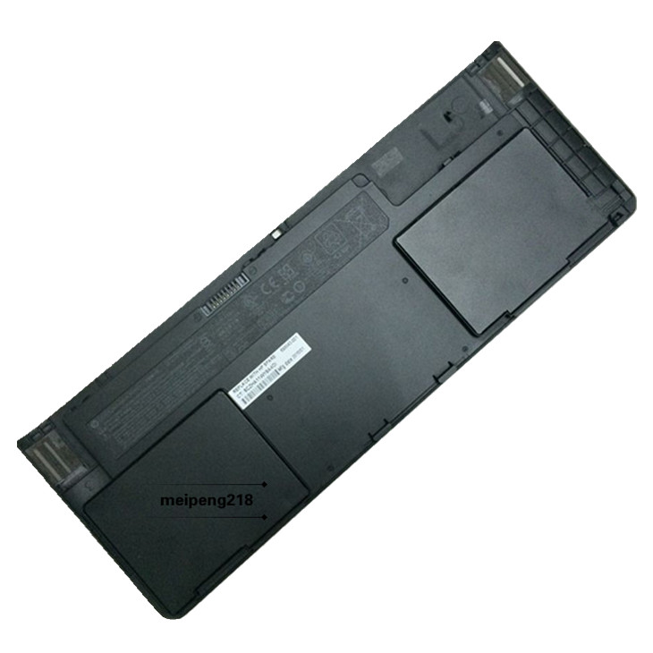 3900mAh for HP Laptop battery OD06 HSTNN-IB4F HSTNN-W91C OD0