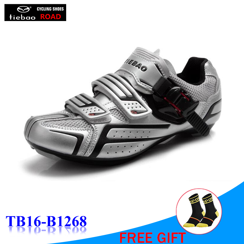 TIEBAO bicycle shoes road zapatillas superstar cycling sneakers men women cycling shoes athletic zapatilla riding bike shoesTIEBAO bicycle shoes road zapatillas superstar cycling sneakers men women cycling shoes athletic zapatilla riding bike shoes