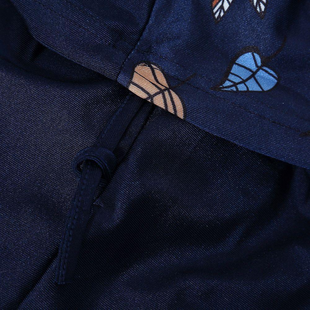 navy blue 11.JPG