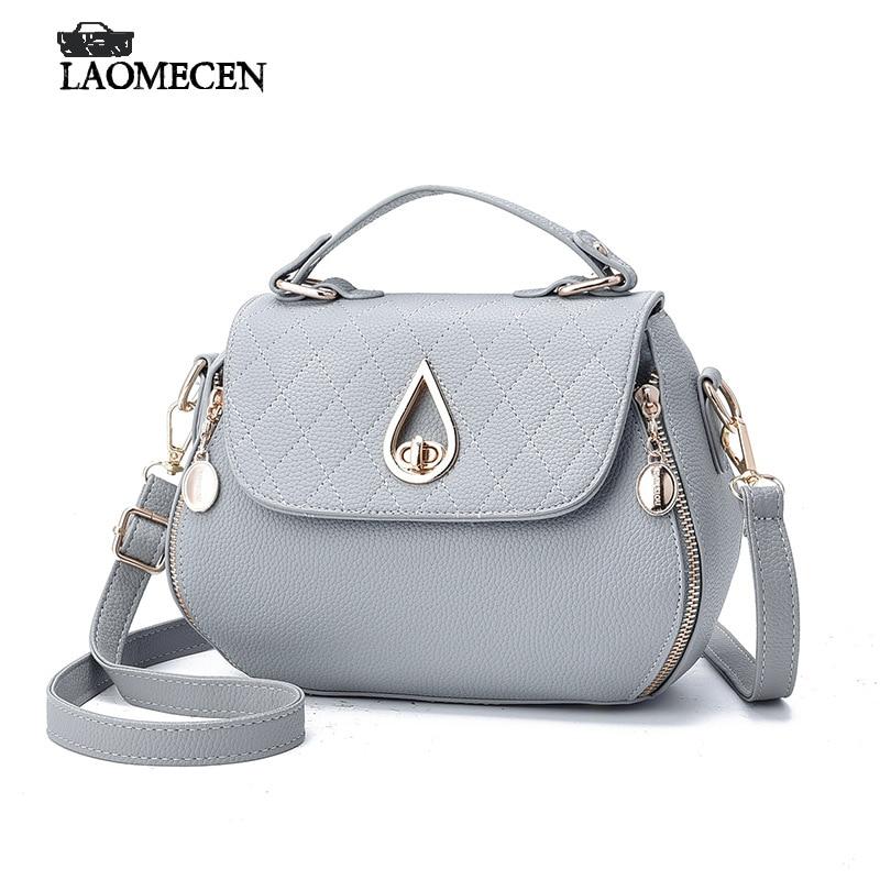 4a20a49ec2ad Hot Sale Mini Doctor Bag Women Small Handbag Fashion Designer Bags Solid  Luxury French Valentine Stella Cover Bag Sac A Main