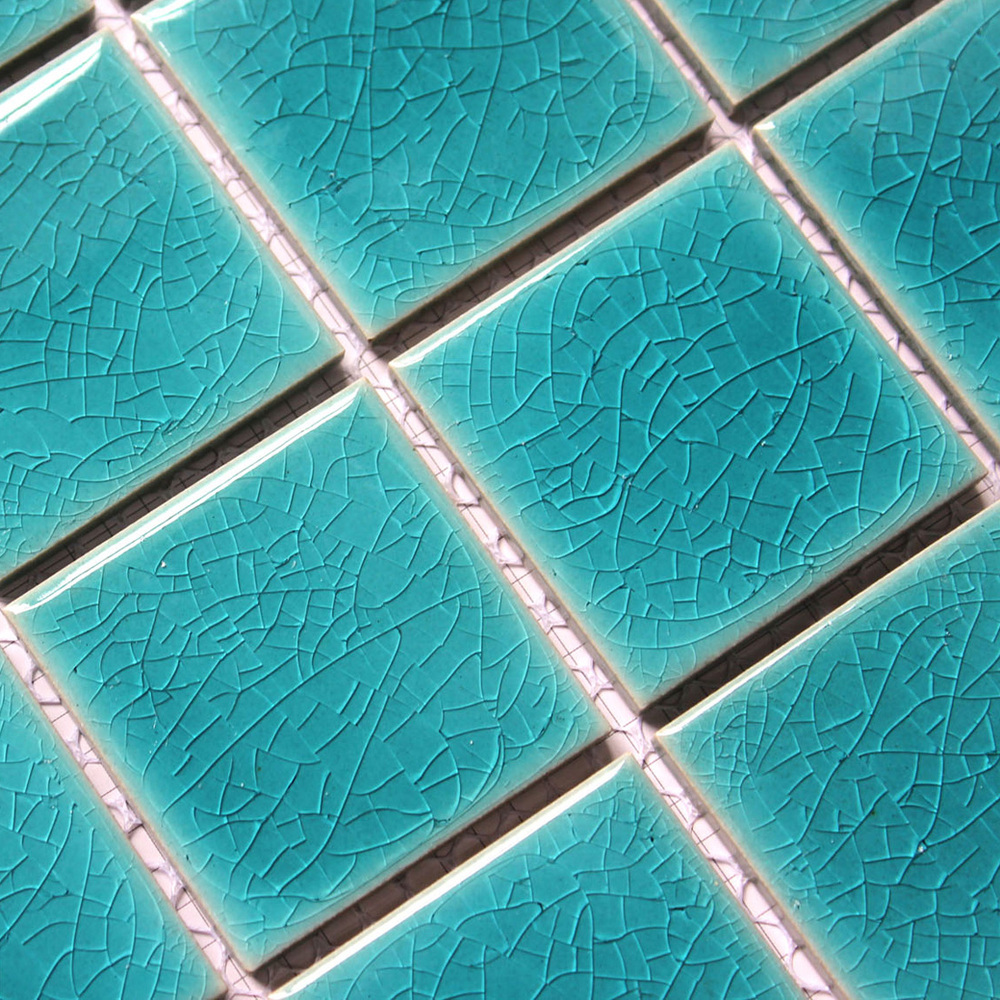Ao tingte binglie glazed ceramic mosaic tiles swimming pool tiles ao tingte binglie glazed ceramic mosaic tiles swimming pool tiles upscale mediterranean green backdrop puzzle on aliexpress alibaba group doublecrazyfo Image collections